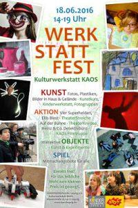 2016-Werkstatt-Fest_Plakat_web