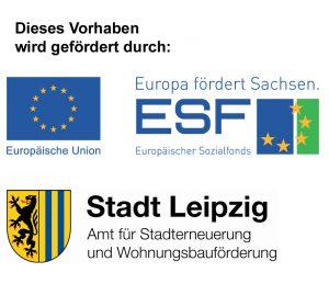 ESF_hoch